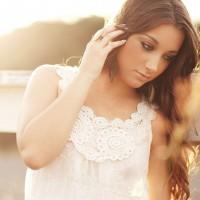 Beautiful-Girl-With-Dark-Hair-Background