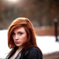 Cute-Redhead-Girl-Wallpaper