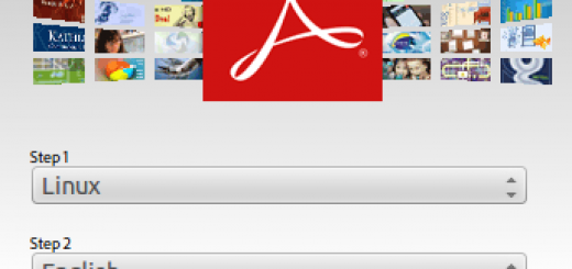Download Adobe Reader For Ubuntu