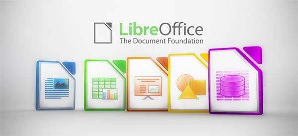 Download LibreOffice 4.3