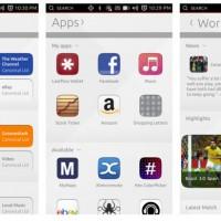 How-to-install-scope-in-ubuntu-phone