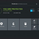 Get Bitdefender for Ubuntu