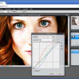 Pixlr Editor on Ubuntu