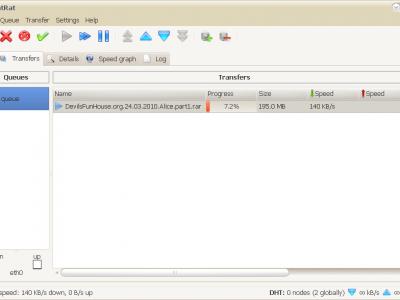 FatRat-App-On-Ubuntu-14.10