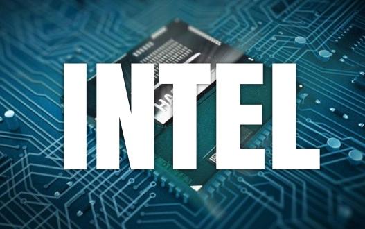 Intel Graphics On Ubuntu