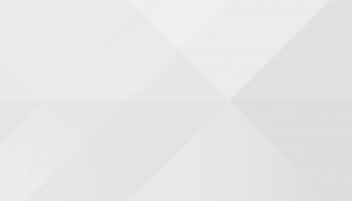 Ubuntu-15-04-Suru-Gray-Wallpaper