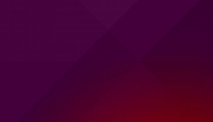 Ubuntu-15-04-Suru-Wallpaper