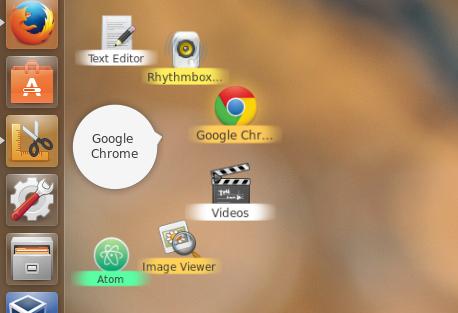 Download dukto ubuntu