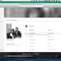 Tomahawk-Streaming-App-Ubuntu