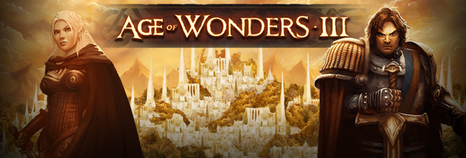 Download Age of Wonders 3 on Ubuntu