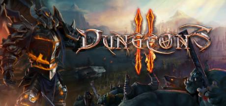 Play Dungeons 2 On Ubuntu