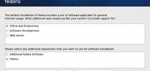 Red Hat Enterprise Linux Desktop Download Free