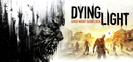 Play Dying Light on Linux