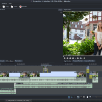 KDenLive-Video-Editing-Software