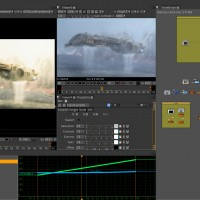 Natron-Video-Editor-For-Mint