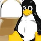 Why Linux Is Secure