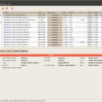Deluge-Bittorrent-For-LinuxMint