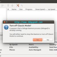 Deluge-Installed-Screenshot