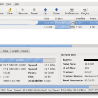 Deluge-Screenshot-Linux