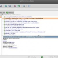 qBittorrent-For-LinuxMint