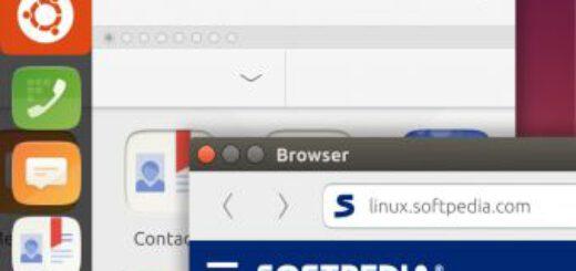 how to download itunes on ubuntu