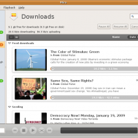 Download all video downloader for ubuntu