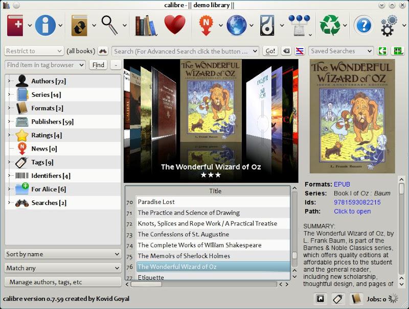 Epub reader download voor windows 7 - nlsoftoniccom