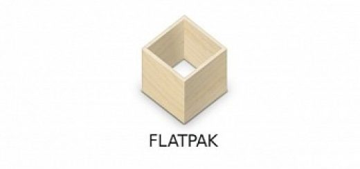 flatpak-universal-linux-package-supports-local-path-references-for-git-sources.jpg