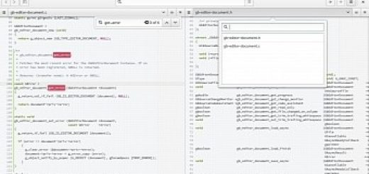 gnome-builder-3-22-enters-beta-with-many-vim-improvements-new-search-replace.jpg