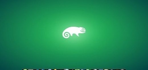 suse-linux-and-opensuse-leap-to-offer-better-support-for-arm-systems-using-efi.jpg