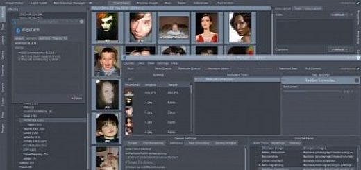 digikam-5-2-0-linux-raw-image-editor-introduces-a-new-red-eyes-tool-bug-fixes.jpg