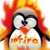 ipfire-2-19-linux-firewall-os-patched-against-the-latest-openssl-vulnerabilities.jpg