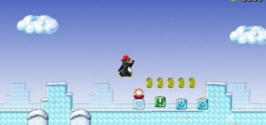 super-mario-clone-supertux-0-5-0-is-out-with-in-game-level-editor-improvements.jpg