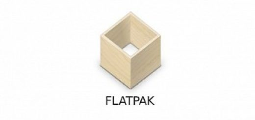 flatpak-0-6-13-universal-linux-binary-format-is-a-major-update-with-new-features.jpg