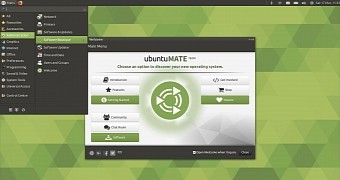 ubuntu-mate-18-04-lts-will-ship-with-a-new-default-layout-called-familiar.jpg