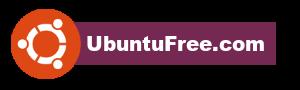 Ubuntu Free