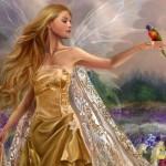 Fantasy-Girl-Wallpaper