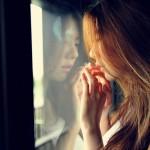 Girl-Alone-Sad-Wallpaper