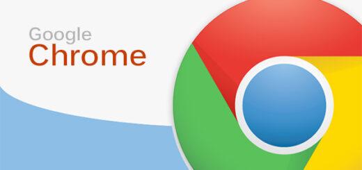 Download Google Chrome On Ubuntu