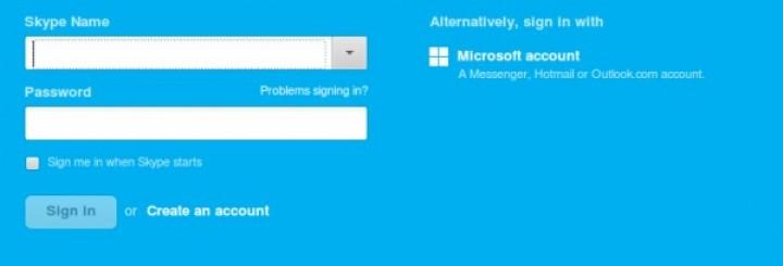 Download Skype On Ubuntu 14.04