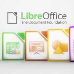 Download LibreOffice 4.3.3