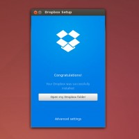 dropbox-for-ubuntu-installed