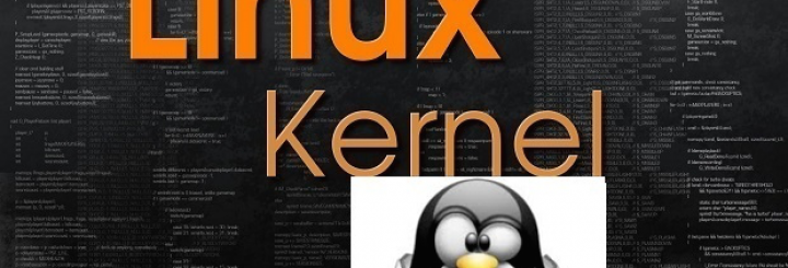 Download Linux Kernel 3.16
