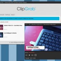 ClipGrab-For-Ubuntu
