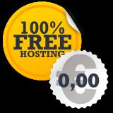 Free Linux Web Hosting