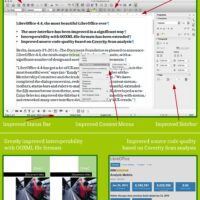 Get-LibreOffice-For-Ubuntu