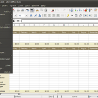 LibreOffice-4-4-For-Ubuntu-13.10
