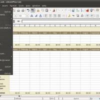 LibreOffice-4-4-For-Ubuntu-13.10