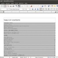 LibreOffice-4-4-For-Ubuntu-14-04