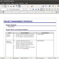LibreOffice-4-4-For-Ubuntu-14-10